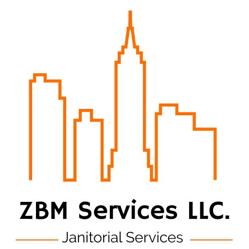 ZBM Services LLC Professional cleaning services