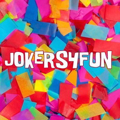 Avatar for Jokers 4 Fun Redford, MI Thumbtack