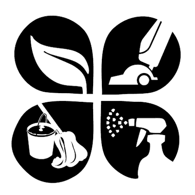 Avatar for Serenity Cleaning Service
