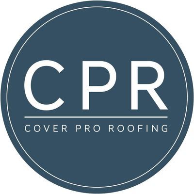 Avatar for Cover Pro Roofing