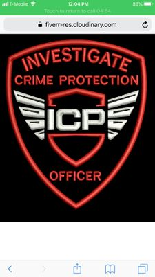 Avatar for Investigate Crime Protection, LLC