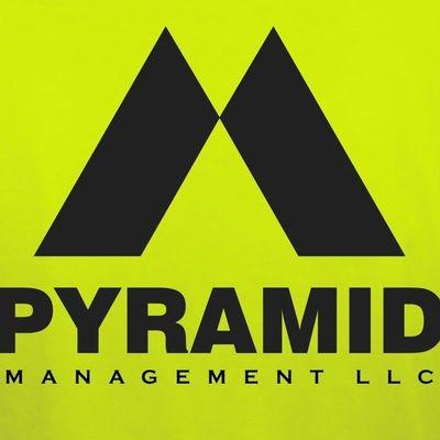 Avatar for Pyramid Management LLC