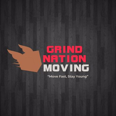 Avatar for Grind Nation Moving