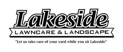 Avatar for Lakeside Lawncare & Landscape LLC.