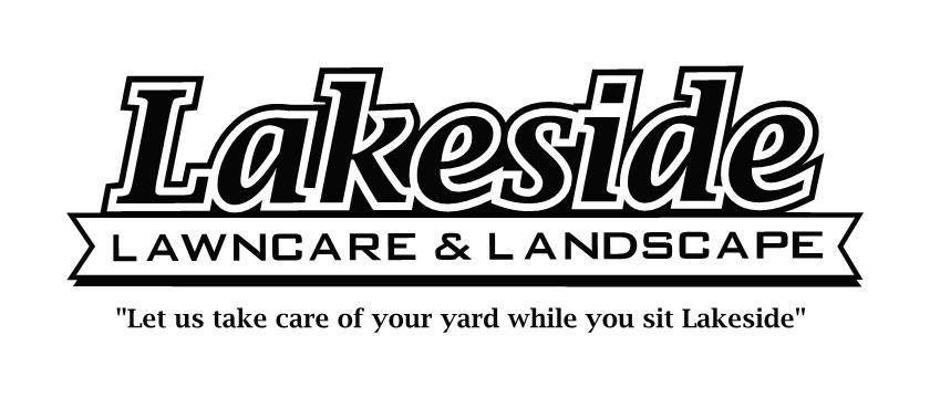 Lakeside Lawncare & Landscape LLC.