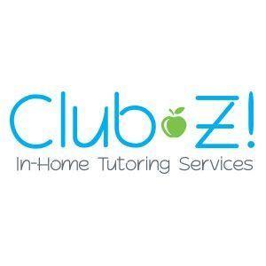 Avatar for Club Z! Tutoring of Centreville and Manassas Centreville, VA Thumbtack