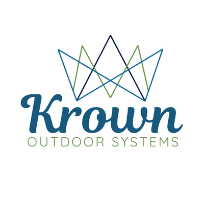 Avatar for Krown Outdoor Systems