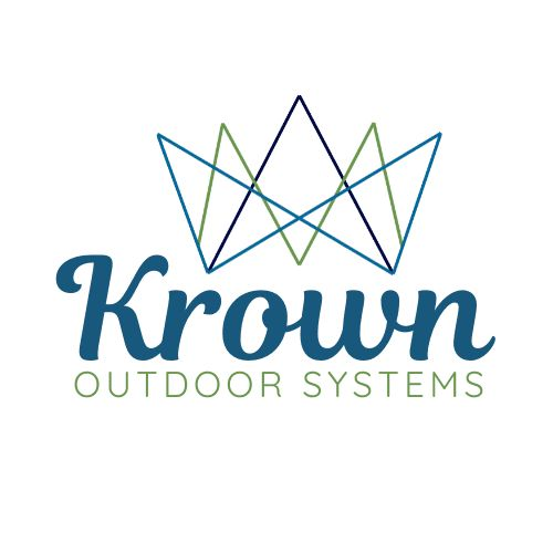 Krown Outdoor Systems