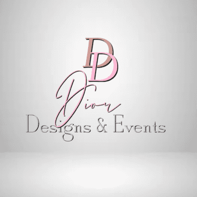 Avatar for Dior Design & Events LLC