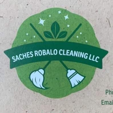 Avatar for Sanches Robalo cleaning LLC