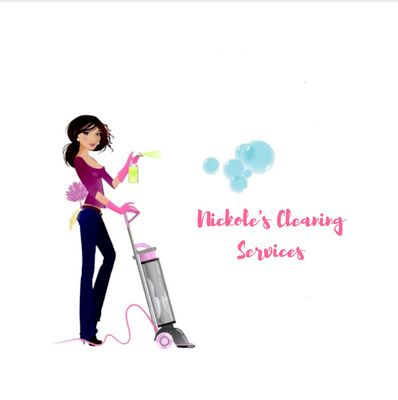 Avatar for Nickole's Cleaning Service