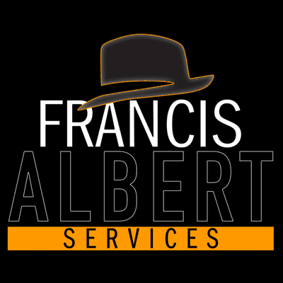 Avatar for Francis Albert Services