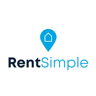 Avatar for RentSimple