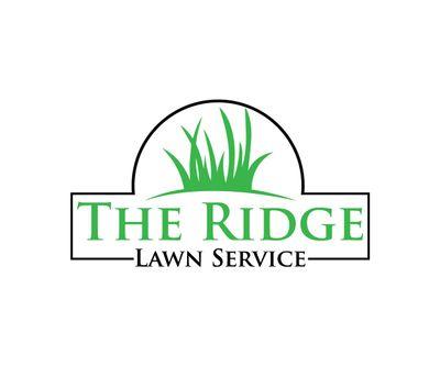 Avatar for The Ridge Lawn Service