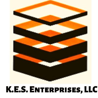 Avatar for K.E.S. Enterprises
