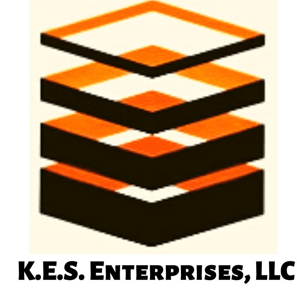K.E.S. Enterprises