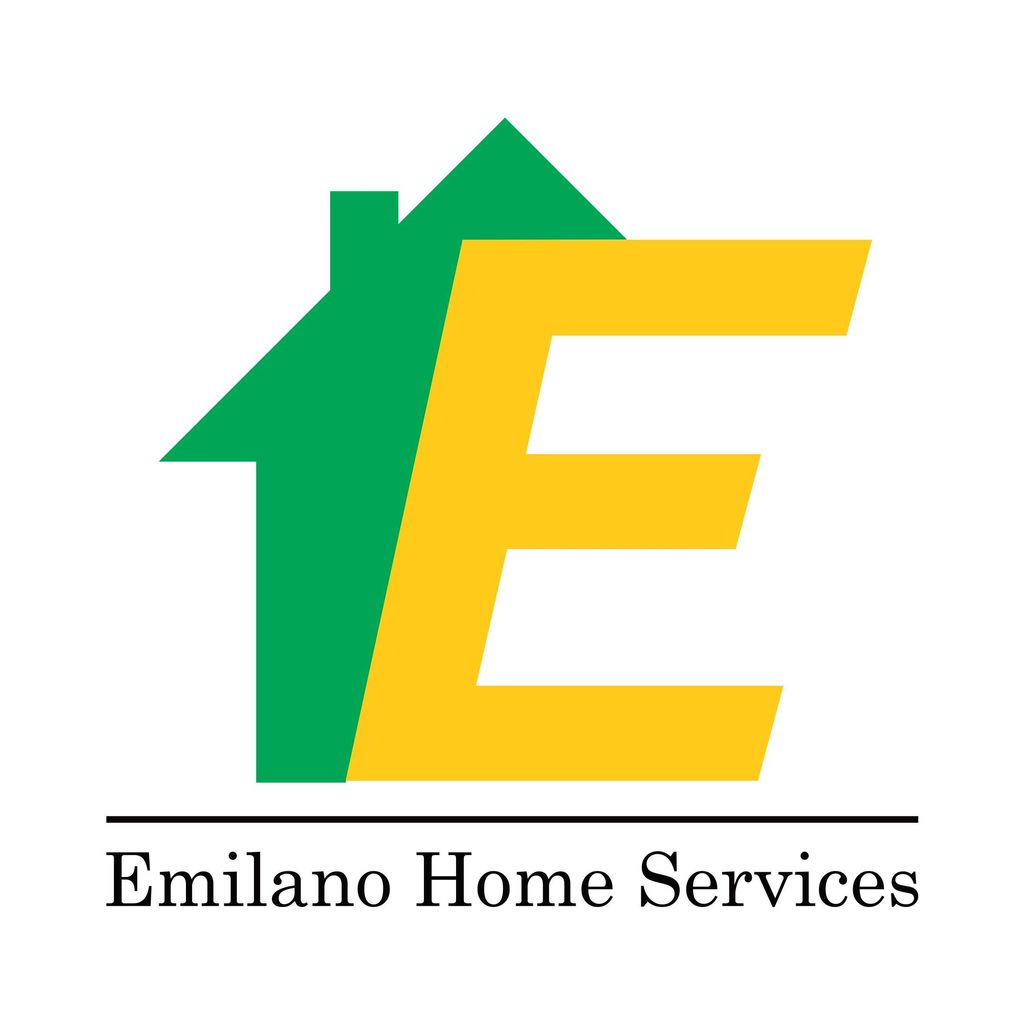 Emilano Home Services LLC