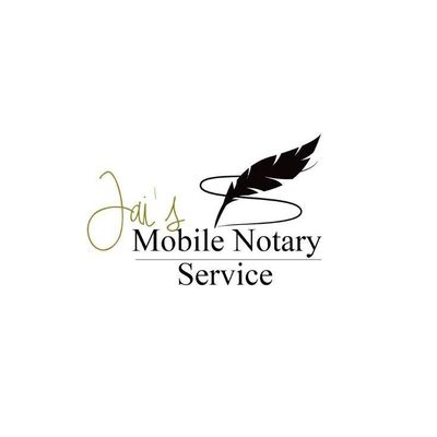 Avatar for Jai's Mobile Notary Service