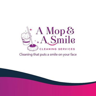 Avatar for A Mop & A Smile - Cleaning Services