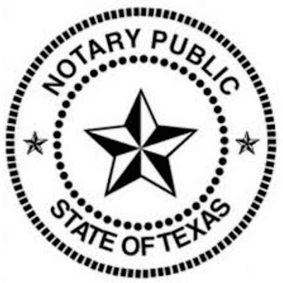 Avatar for Noah's Notary College Station, TX Thumbtack