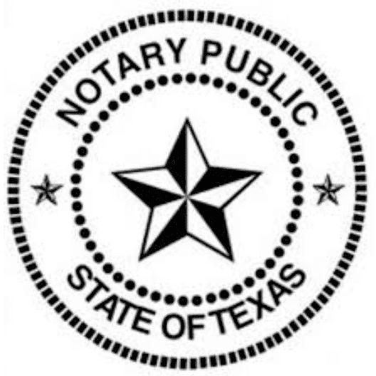 noah u0026 39 s notary