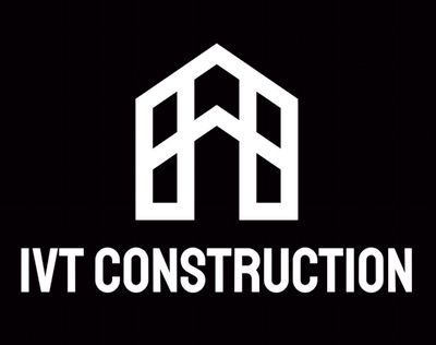 Avatar for IVT Construction Torrance, CA Thumbtack