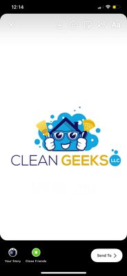 Avatar for Clean Geeks Cleaning Services Phoenix, AZ Thumbtack