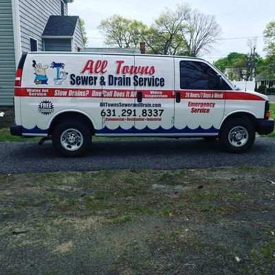 Avatar for All towns small engines repair service West Islip, NY Thumbtack