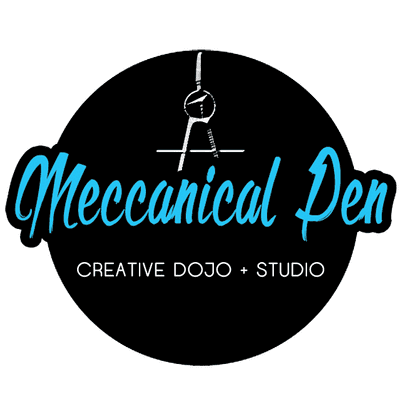 Avatar for Meccanical Pen | Logo, Graphic Design, Responsive Roxbury, MA Thumbtack