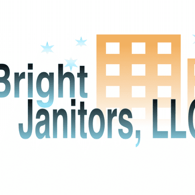 Avatar for Bright Janitors, LLC