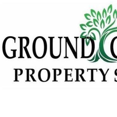 Avatar for Ground Control Property Services Dearborn, MI Thumbtack