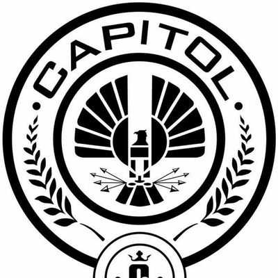 Avatar for CAPITOL COMMERCIAL CLEANING