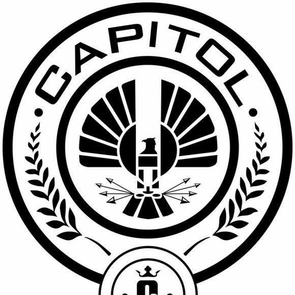 CAPITOL COMMERCIAL CLEANING