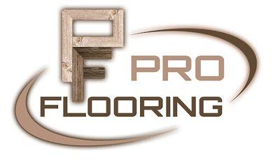 Avatar for Pro flooring