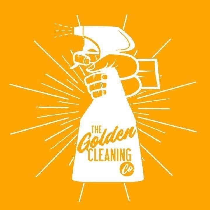 The Golden Crew Cleaning Company