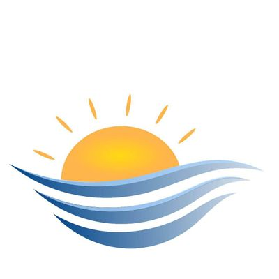 Avatar for USA First AC Pompano Beach, FL Thumbtack