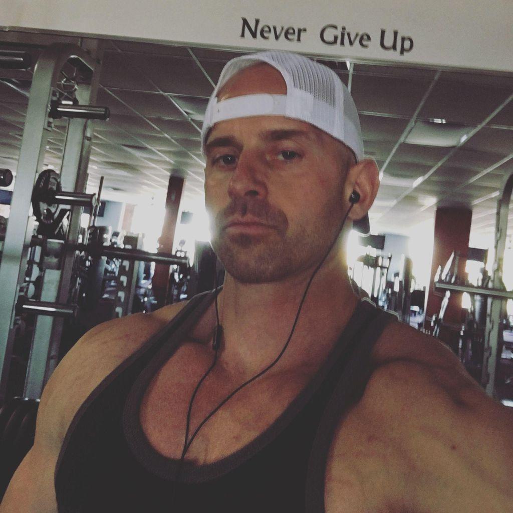 T2 Fitness