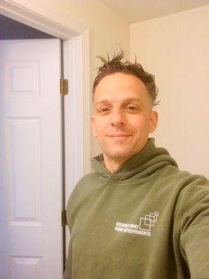 Avatar for Squared Away Home Improvements General Contracting