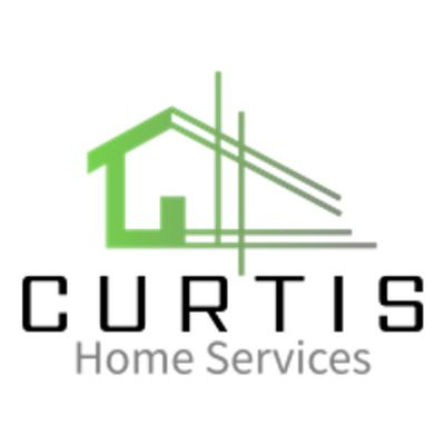 Avatar for Curtis Home Services
