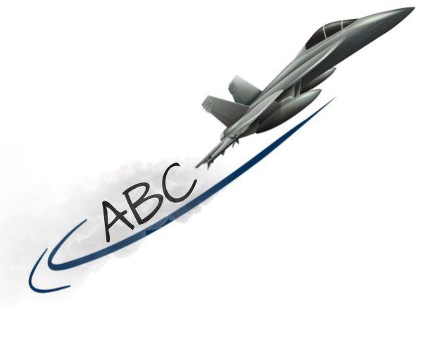 A-BC Jet LLC