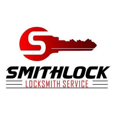 Avatar for SmithLock