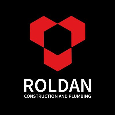 Avatar for Roldán construction and plumbing