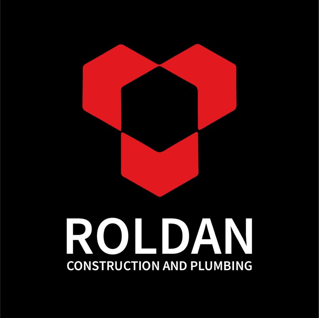 Roldán construction and plumbing