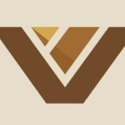 Avatar for Victor's Carpet & Flooring Kent, OH Thumbtack