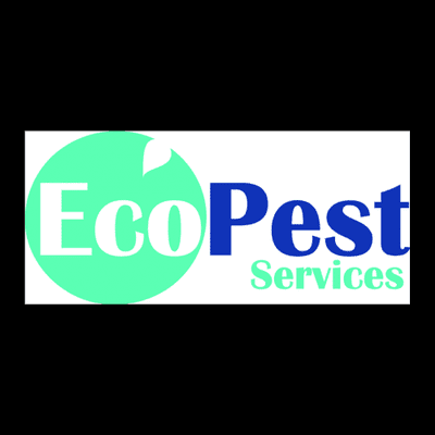 Avatar for EcoPest Services