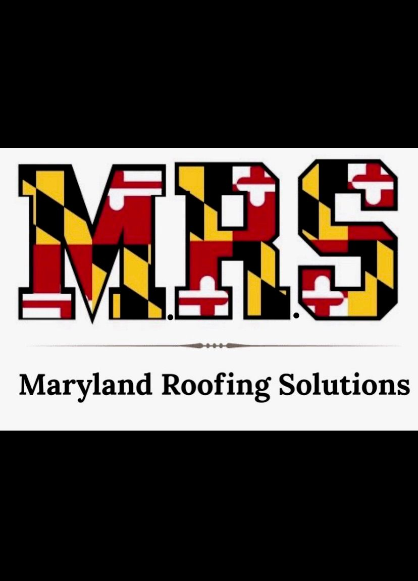 Maryland Roofing Solutions