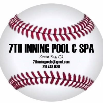 Avatar for 7th Inning Pools