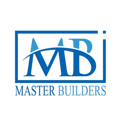 Avatar for The Master Builders, Inc. Fort Lauderdale, FL Thumbtack