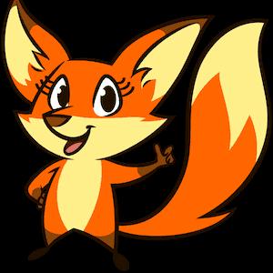 Avatar for Friendly Fox