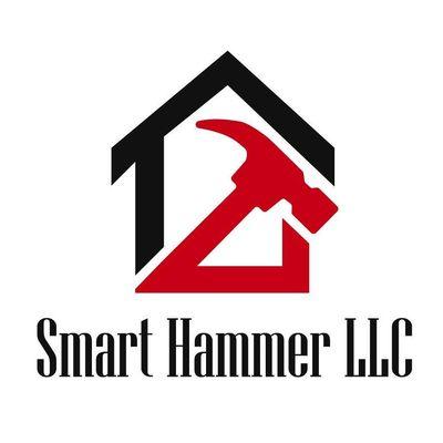 Avatar for Smart Hammer, LLC Potomac, MD Thumbtack